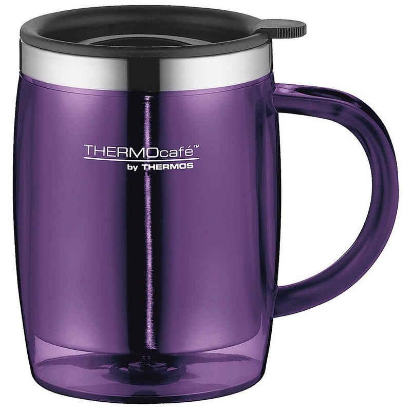"THERMOS Tasse »Thermobecher ""Desktop Mug"", 0,35l«"
