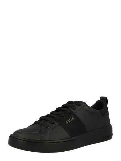 Guess »VERONA« Sneaker
