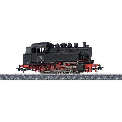 Märklin Modelleisenbahn-Set »Märklin 36321 Start Up - Tenderlokomotive«