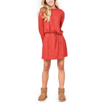 Rip Curl Umstandskleid COSY LS DRESS