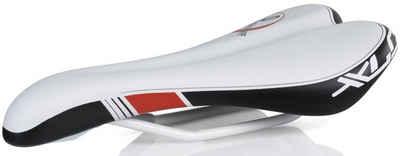 XLC Fahrradsattel »ATB/MTB-Sattel Sportline SA-S04«