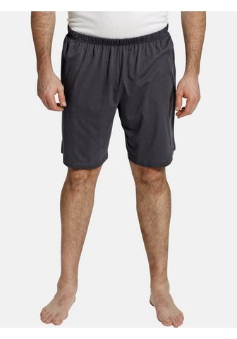 Charles Colby Schlafshorts »LORD KEENA« (2er-Pack) s...