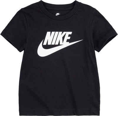 Nike Sportswear T-Shirt »NKB NIKE FUTURA SS TEE«