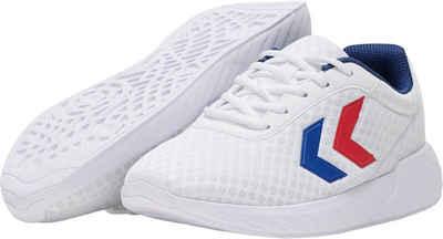 hummel »LEGEND BREATHER« Sneaker