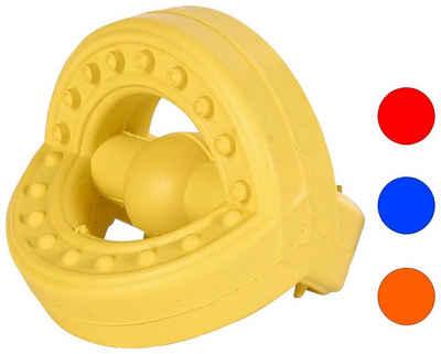 TRIXIE Kauspielzeug »Greifer«, 7 cm Durchmesser