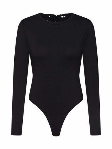Glamorous Langarmshirt »Body«