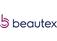 Beautex