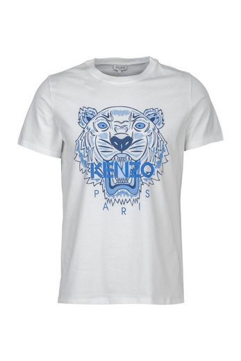 KENZO T-Shirt »Tiger Classic T-Shirt«