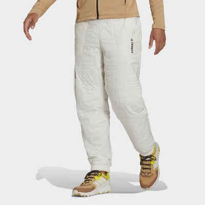 adidas TERREX Sporthose »TERREX PrimaLoft Padded Hose«