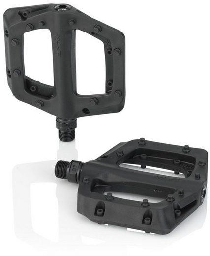 XLC Fahrradpedale »XLC Plattformpedal PD-M23«