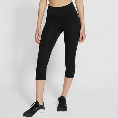 Caprihose »Nike One«