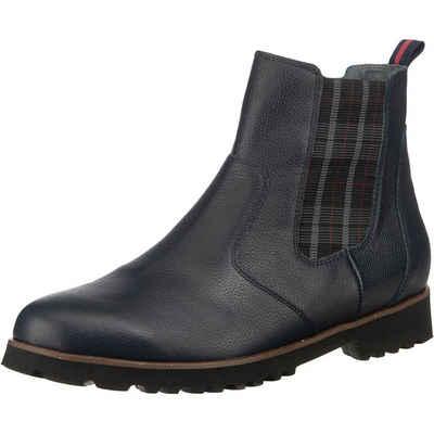 Waldläufer »H-elisa Chelsea Boots« Chelseaboots