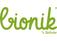 bionik by BioKinder