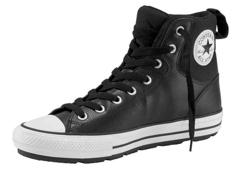 Converse »Chuck Taylor All Star BERKSHIRE BOOT« Sneaker