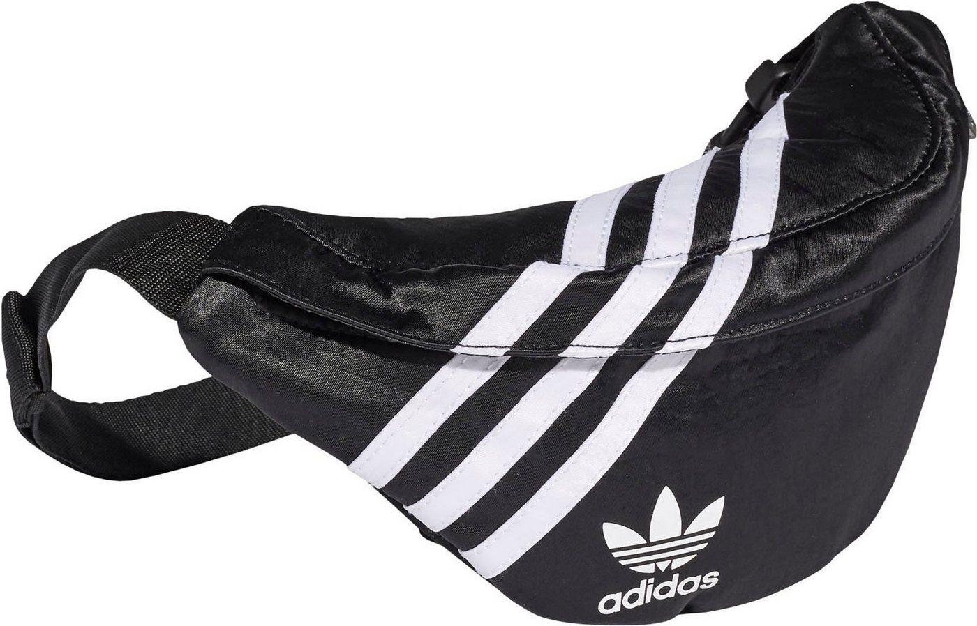 adidas originals -  Gürteltasche »WAISTBAG«
