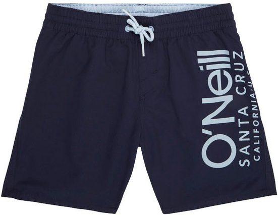 O'Neill Boardshorts »PB CALI SHORTS«