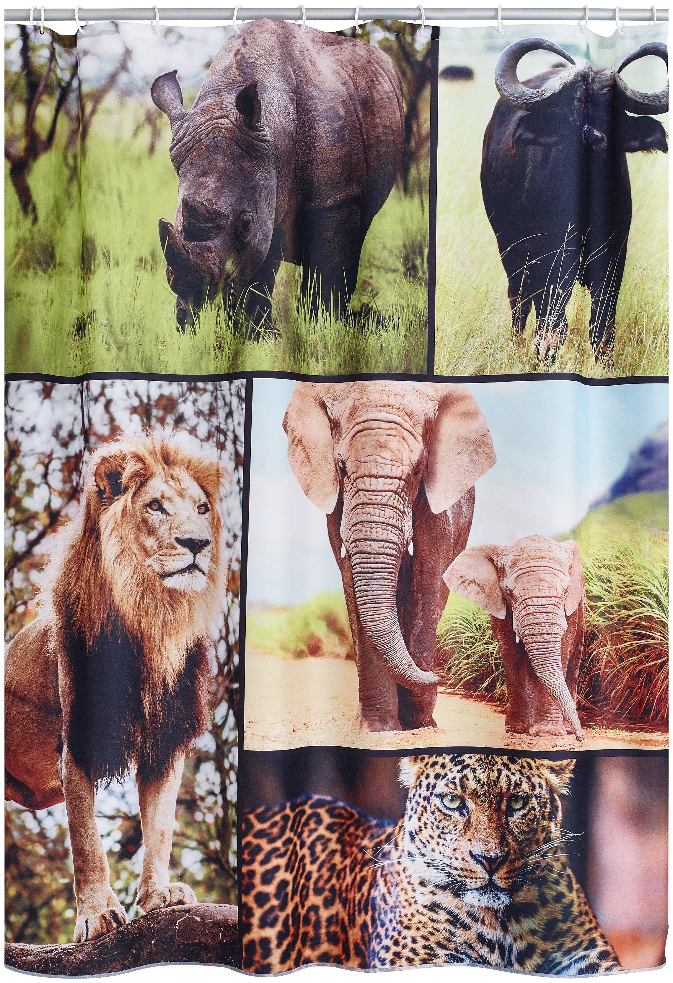 Animal Print Gepolsterte Fu/ßsack//COSY TOES kompatibel mit Silber Kreuz Tiger