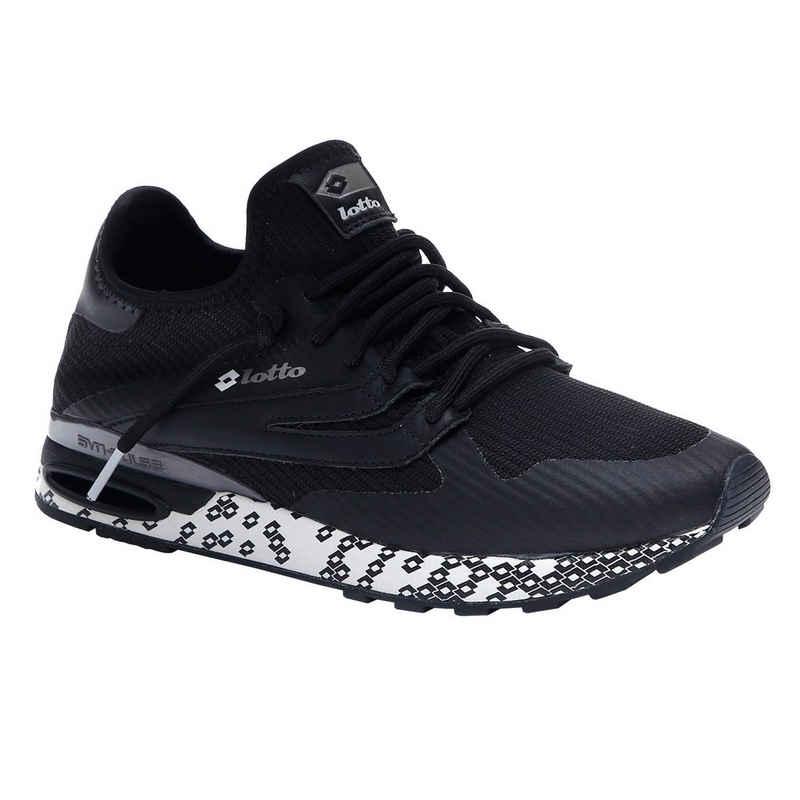 lotto »Athletica Run Light« Sneaker