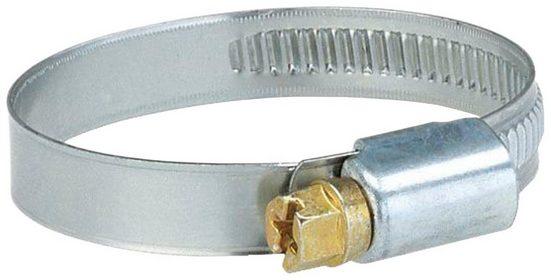 GARDENA Schlauchschelle »07194-20«, (2-St), Spannbereich 32-50 mm (1 1/4)