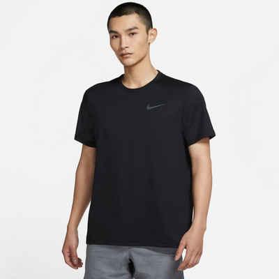 Nike Trainingsshirt »PRO DRI-FIT MENS SHORT-SLEEVE TOP«