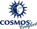 COSMOS Comfort