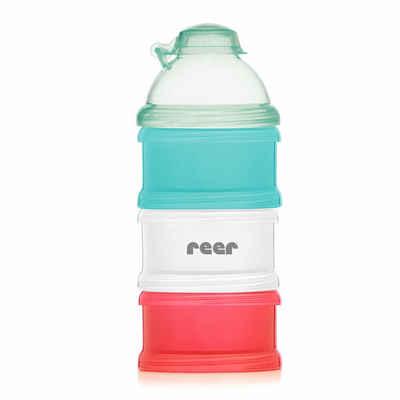 Reer Aufbewahrungsbox »Milchpulver-Portionierer«, Kunststoff, (1-tlg)