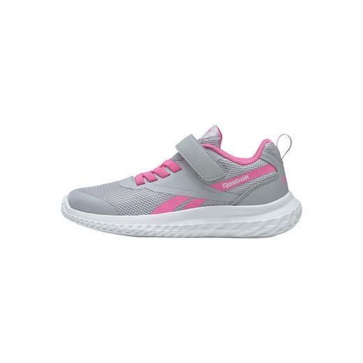 Reebok »Reebok Rush Runner 3 Alt Shoes« Trainingsschuh