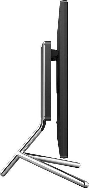 AOC U32U1 LED-Monitor 80 cm 31,5 , 1920 x 1080 Pixel, Full HD, 1 ms Reaktionszeit, 240 Hz, VA LED