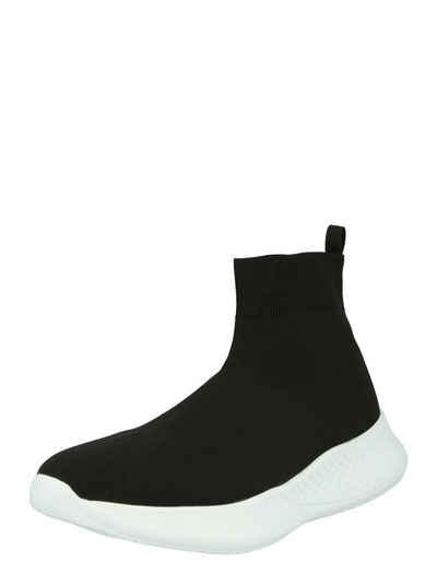 Bianco »Dean« Sneaker