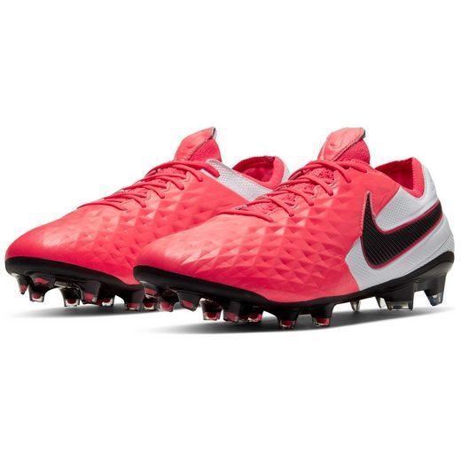 Nike »Tiempo Legend 8 Elite« Fußballschuh