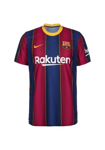 Nike Fußballtrikot »Fc Barcelona Vapor Matc...