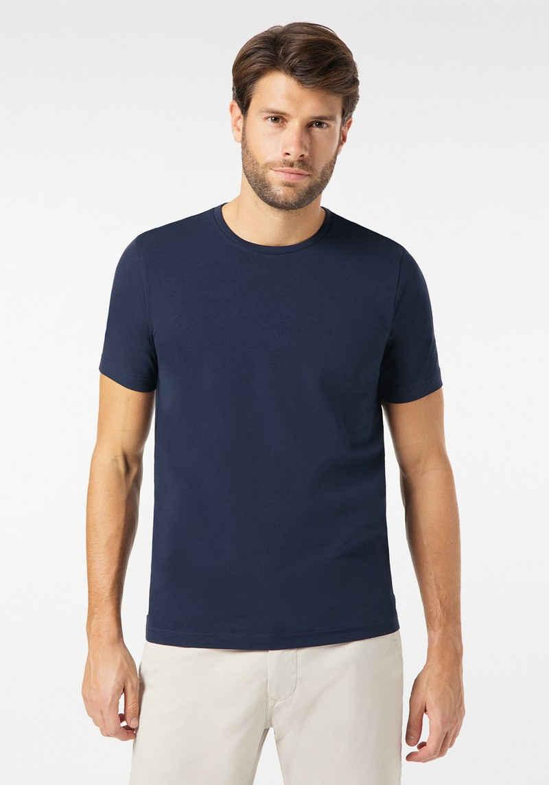 Pierre Cardin T-Shirt »T-Shirt Rundhals Futureflex«