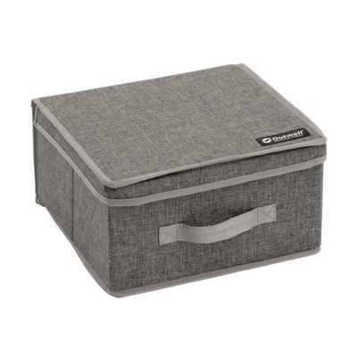 Outwell Campingstuhl »Palmar M Storage Box«