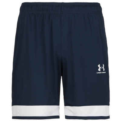 Under Armour® Trainingsshorts »Challenger Iii Knit«