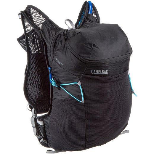 Camelbak Trinkrucksack »Octane Multi Sport 18l«