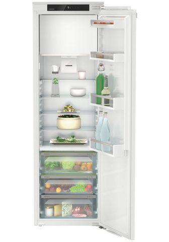 Liebherr Įmontuojamas šaldytuvas IRBe 5121_9916...