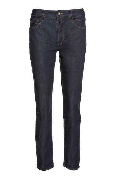 Boss Slim-fit-Jeans »Jeans«
