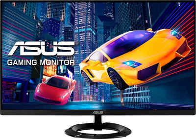 "Asus VZ279HEG1R Gaming-Monitor (68,6 cm/27 "", 1920 x 1080 Pixel, Full HD, 1 ms Reaktionszeit, 75 Hz, IPS)"
