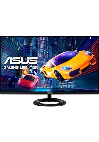 Asus VZ279HEG1R Gaming-Monitor (686 cm/27