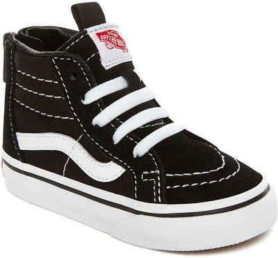 Vans »SK8-Hi Zip« Sneaker