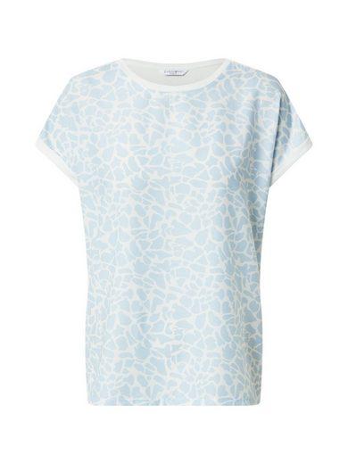 ZABAIONE T-Shirt »Alicia« (1-tlg)