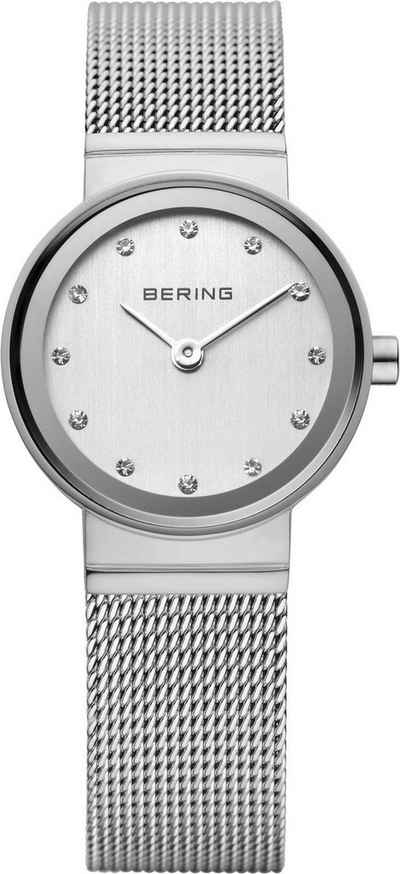 Bering Quarzuhr »10126-000«