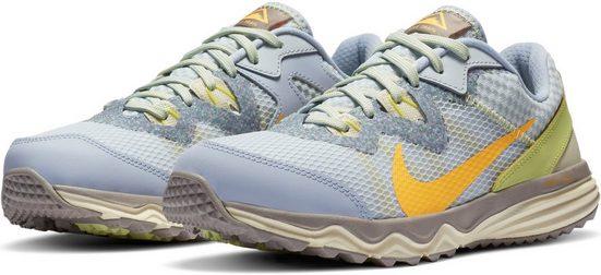 Nike »Wmns Juniper Trail« Laufschuh