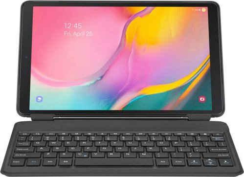 Samsung »GP-JCT515« Tablet-Tastatur