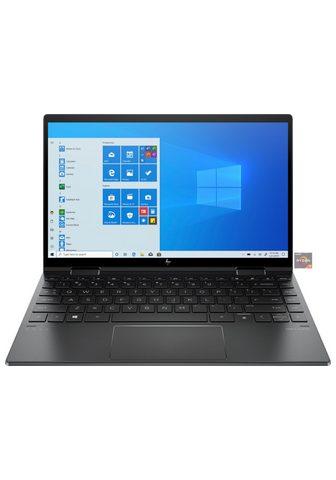 HP ENVY x360 Convertible 13-ay0286ng Conv...