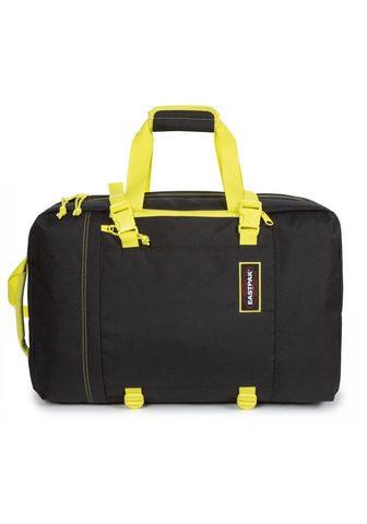 Eastpak Kelioninis krepšys »TRANZPACK Kontrast...