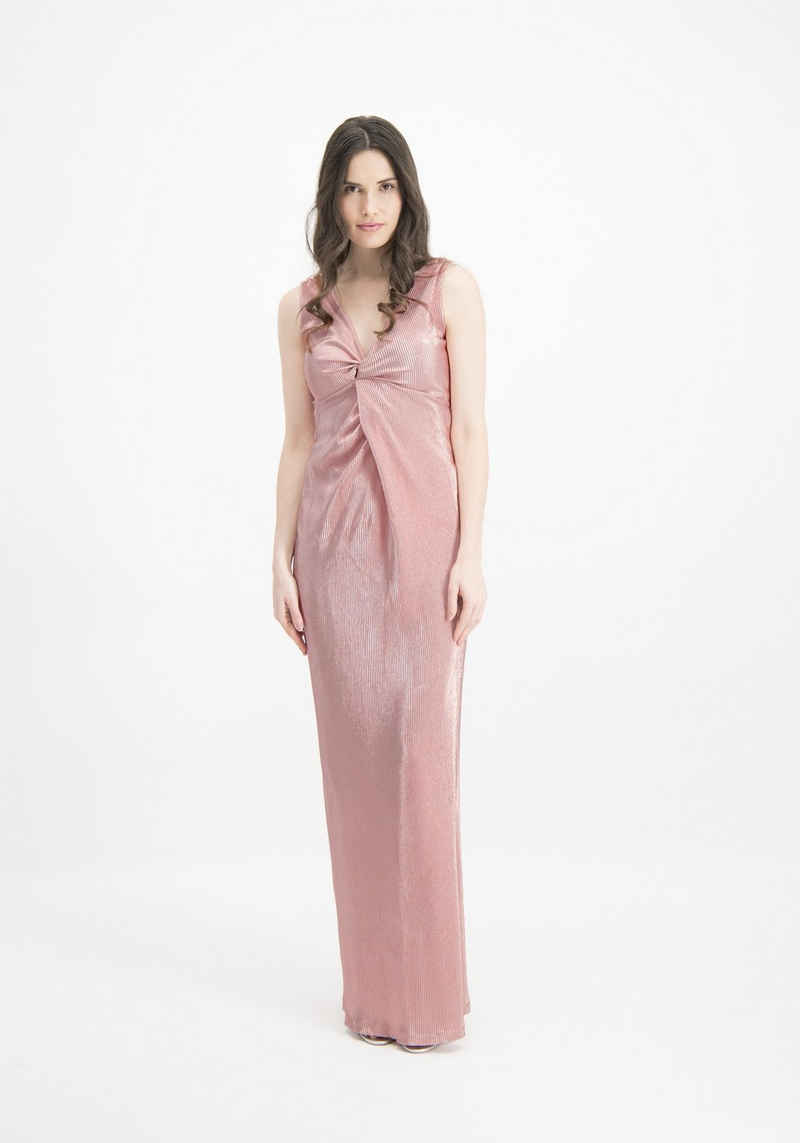 Nicowa Abendkleid »ALISELA« (1-tlg)