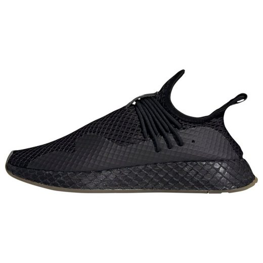 adidas Originals »Deerupt S Shoes« Sneaker