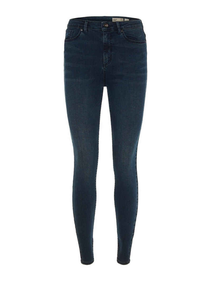 Vero Moda Skinny-fit-Jeans »SOPHIA« Jeanshose mit Stretch