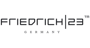 Friedrich23
